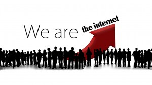 internet-534232_1280